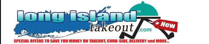 Long Island Takeout