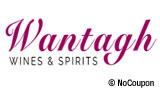 Wantagh Wines and Liquors - Wantagh, Long Island, NY